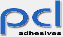 PCL Adhesives